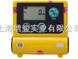 XC-2200XC-2200一氧化碳检测仪