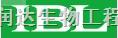 IBL科研用抗体2 检测试剂