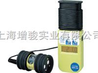XOS-326氧体检测仪/硫化氢检测仪