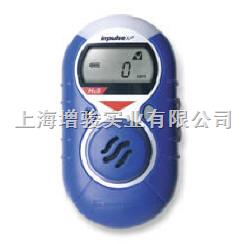 impulse XP氧气检测仪