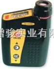 OX2000氧气检测仪
