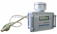 土壤氡测量仪 空气测氡仪 新型连续氡气装置