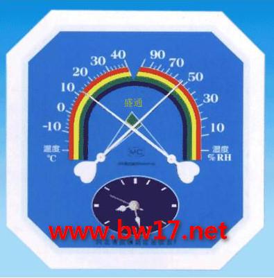 hg440-wsa2 温湿度计(计时),温湿度计时器,温湿度计时测量仪
