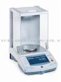 进口分析天平EP613C,美国奥豪斯品牌EP613C分析秤,OHAUS