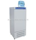 MJ-300BSH-Ⅲ霉菌培养箱