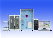 碳硫检测仪