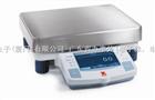 30公斤感量0.1克电子秤,美国奥豪斯高精度EP32001C电子秤