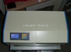 自動旋光儀(微機、大屏幕液晶顯示)