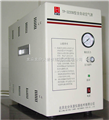 TP-3250BTP-3250B全自动空气源 空气发生器