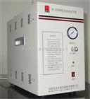 TP-3250B空气发生器