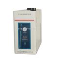 TP-3150氮气发生器