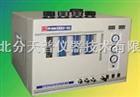 TP-3350氮氢空一体机