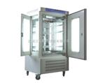GZX-400BSH-Ⅲ光照培养箱