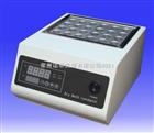 UMB-24恒温金属浴|干式恒温器