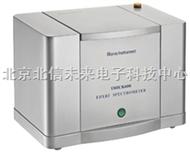 JC15-Thick 600镀层厚度测量分析仪