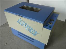 HZQ-X全温气浴振荡器