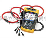 F434电能质量分析仪|福禄克代理F434电能质量分析仪器北京代理