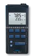 德国WTW多参数水质分析仪