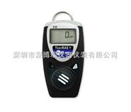 美国华瑞PGM-1189便携式甲醇CH3OH检测仪