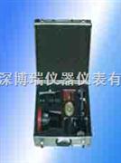 FTLF-3远距离桥梁裂缝观测仪(15米)