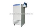 HPX-300BS-Ⅲ恒温恒湿箱
