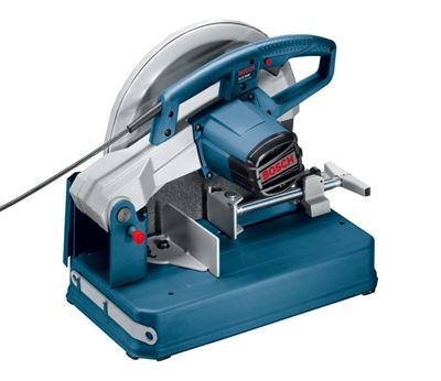 博世GCO 2000 型材切割机
