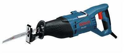 博世GSA 1100 E 马刀锯