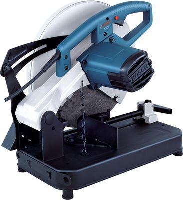 博世TCO 2000 型材切割机