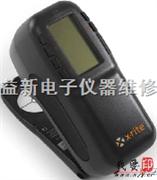 特价二手X-Rite939二手X-Rite518分光密度仪
