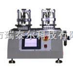 深圳专业瑞泰尔手机按键寿命试验机(气动)