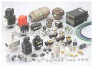 R1000-06,R1000-08,R3000-08,CKD中国代理