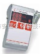 充氮包装气体检测仪