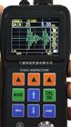 A-扫描超声波测厚仪UM-5