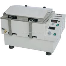 SG-8016系列水浴恒温振荡器
