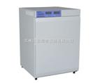 GNP-9270BS-Ⅲ隔水式电热恒温培养箱