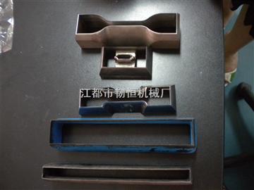 6*115橡胶裁刀