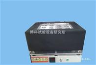 XJ-2000消解仪