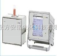 水份测定仪 - LMA300P