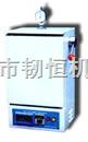 橡胶可塑性试验机