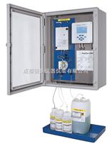 TresCon Uno單模塊在線氮磷分析儀