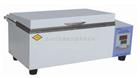 H.SWX-600BS电热恒温水温箱_水温箱