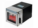 JYD-400N拍打式均质器