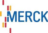 Merck产品