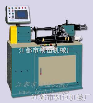 RH-7061橡胶垫圈切割机