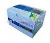 鸡IL-17 ELISA试剂盒