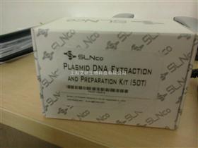 英国Slnco DNA标准分子量