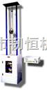 管材落锤冲击试验机;耐冲击性能试验机