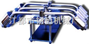 RH-6022球压耐热试验装置