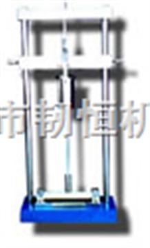 RH-6001电工导管冲击爱博体育网页