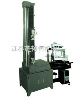 强力试验机;强力测试仪;应变测试仪